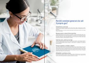 brochure laboratorio