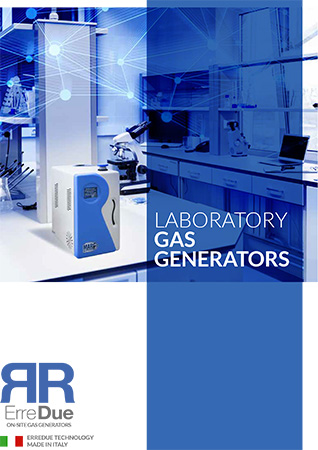 brochure-laboratorio_v2