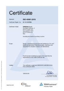 iso45001