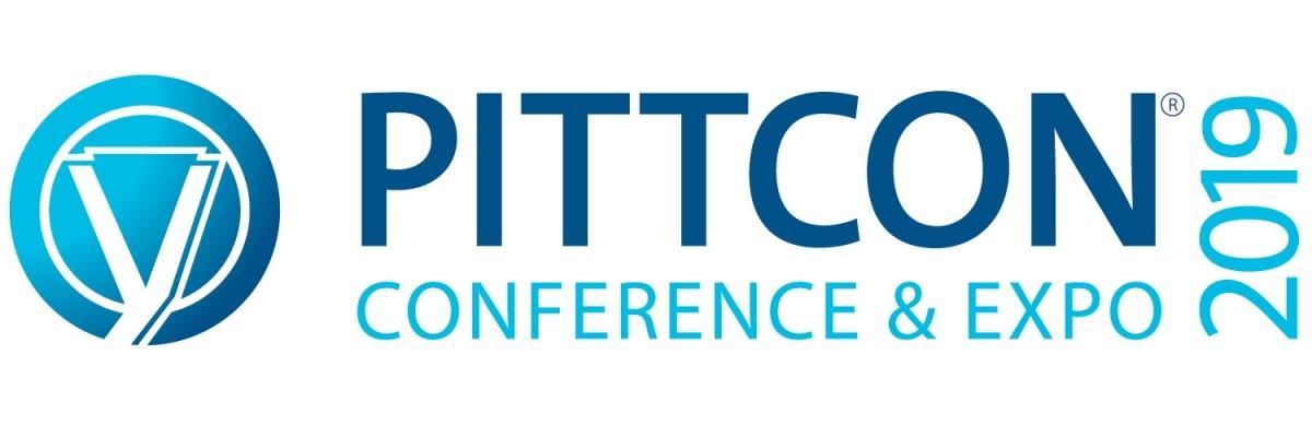 Pittcon 2019