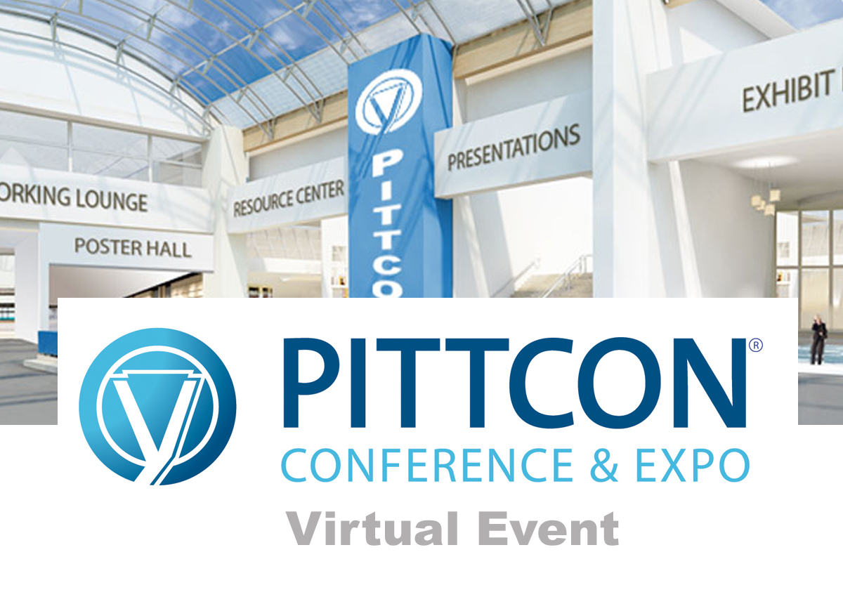 pittcon-2021-erreduegas